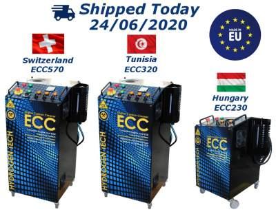 ECC320