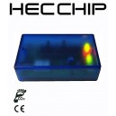 HEC – Chip For Cars