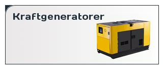 HHO om makten maskiner